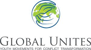 Global Unites